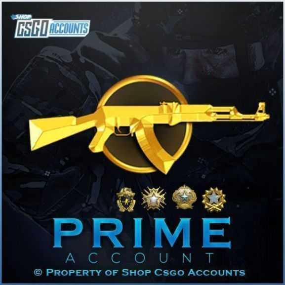 Bot Verification Accounting Service Medals Prime