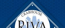 Riva - Navy Pier Restaurant - Chicago Seafood Restaurant