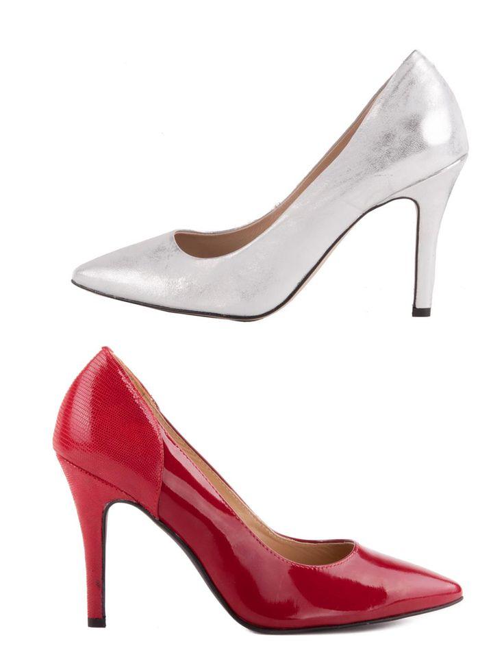 #eksbut #eksbutstyle #shoes #highheels #szpilki #heels #buty #obuwie #kobieta #fashion #moda