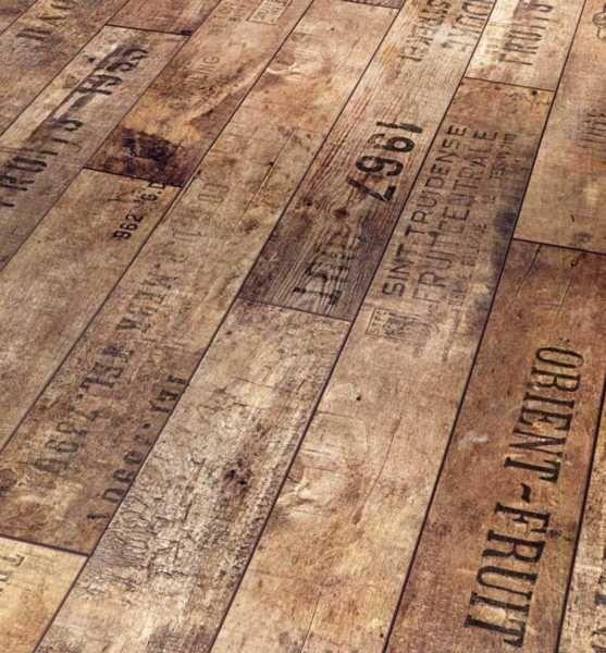 Best 25 Rustic Laminate Flooring Ideas On Pinterest
