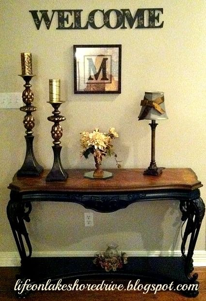 Foyer Table For Church : Best church hospitality images on pinterest ministry