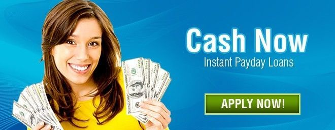 Hbc cash advance limit image 4