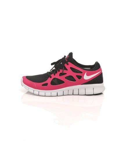 Nike Free Run+ 2 dam löparskor - Nike - New Fashioned
