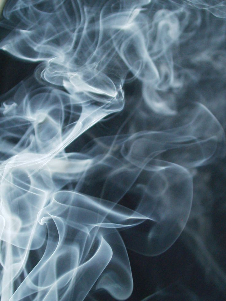 Smoke Abstract Background Sixty-four | Photo Texture & Background