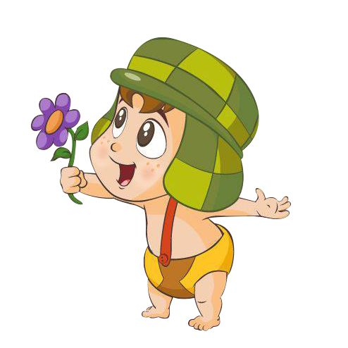 chaves-bebe-03 | Imagens PNG