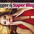 More info: http://www.facenet.eu/blog/blogger-theme-change