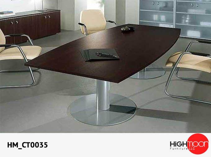 Furniture S Dubai Online