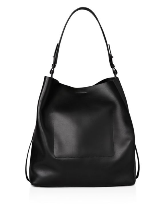 ALLSAINTS Paradise North/South Tote | Bloomingdales's