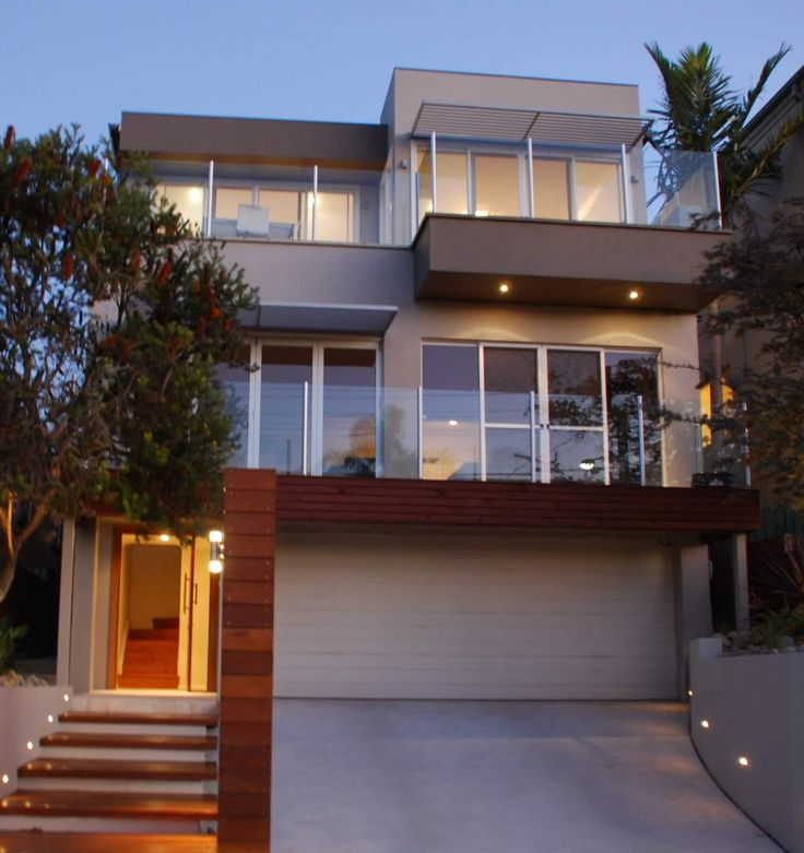 Renovations Northern Beaches