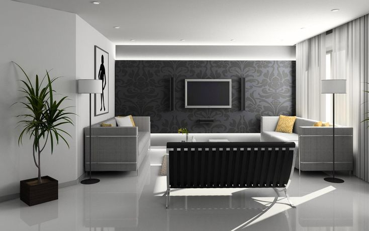 beautiful-living-room-with-wall-mounted-lcd-or-led-tv-wall-unit-interior-with-interesting-gray-walll-natural-stone-at-living-room-decorations-photo-tv-wall-units.jpg (1901×1188)