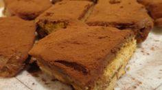Ανάλαφρο σοκολατένιο γλυκάκι σε 5 λεπτά ΜΟΝΟ !!! ~ συνταγή Παρλιάρου ΜΑΓΕΙΡΙΚΗ ΚΑΙ ΣΥΝΤΑΓΕΣ