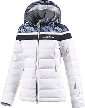 31 best images about ski outfits on pinterest ski fashion ski weekends and skiing. Black Bedroom Furniture Sets. Home Design Ideas