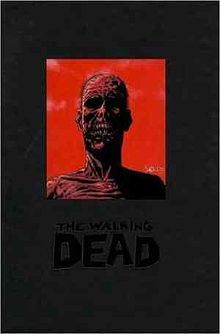The Walking Dead (comic book) - Wikipedia, the free encyclopedia