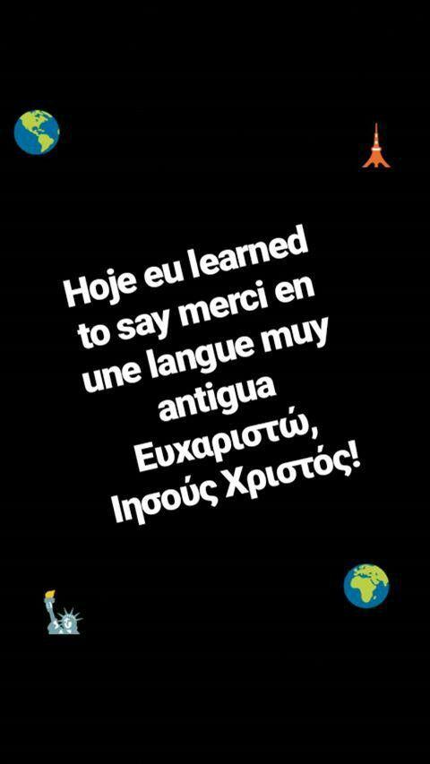 #Languages#Idiomas <3