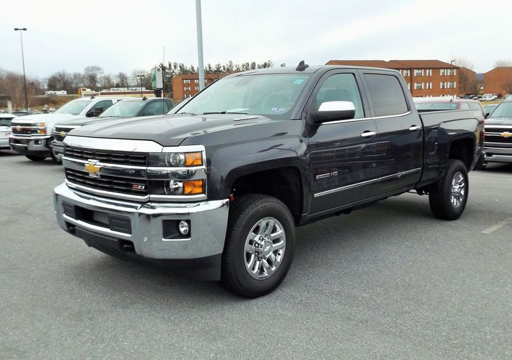 (adsbygoogle = window.adsbygoogle || []).push();       (adsbygoogle = window.adsbygoogle || []).push();  Hey Chevy fans! Here we have a 2015 Silverado 2500HD. Link to dealership website: www.applevalleychevy.com source #Buy the #best #Chevy #trucks – 2015 Chevy Silverado...