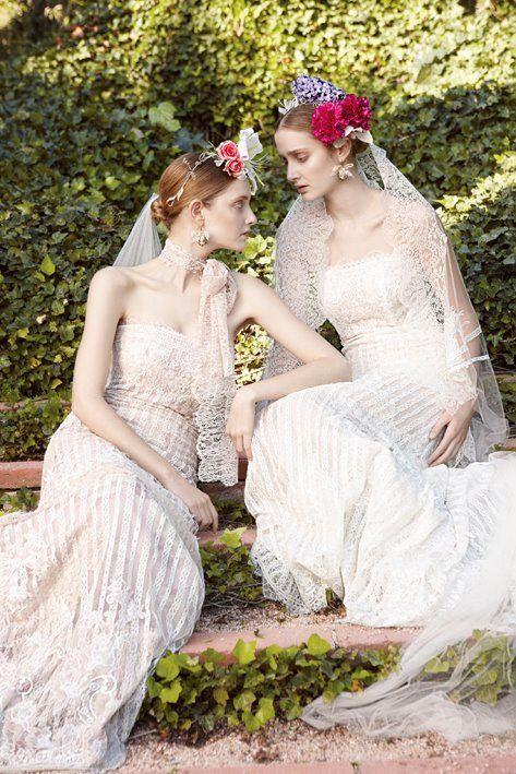 <3 wedding dress