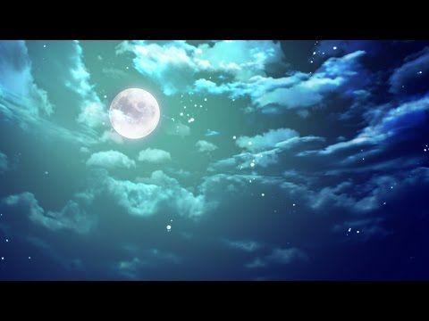 Música para Dormir Profundamente y Relajarse | Música Relajante para Dormir Adultos 8 Horas - YouTube