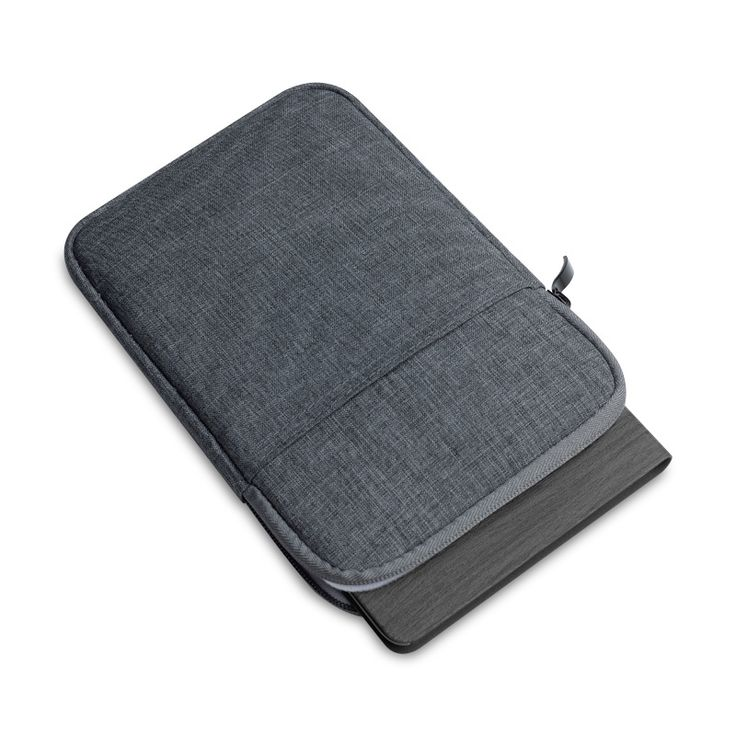 Shockproof Tablet Sleeve pouch Case for ipad mini 2 3 4 ipad Air 2 Pro Cover thick + Screen Film New Free Shipping | iPhone Covers Online
