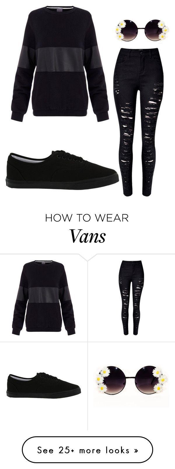 25+ best ideas about Vans Women on Pinterest | Vans sneakers Van shoes and Vans