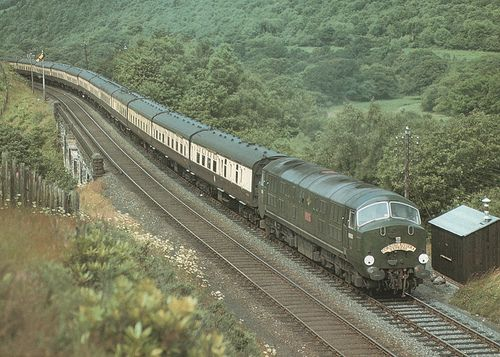Explore westernclass52's photos on Flickr. westernclass52 has uploaded 11 photos to Flickr.
