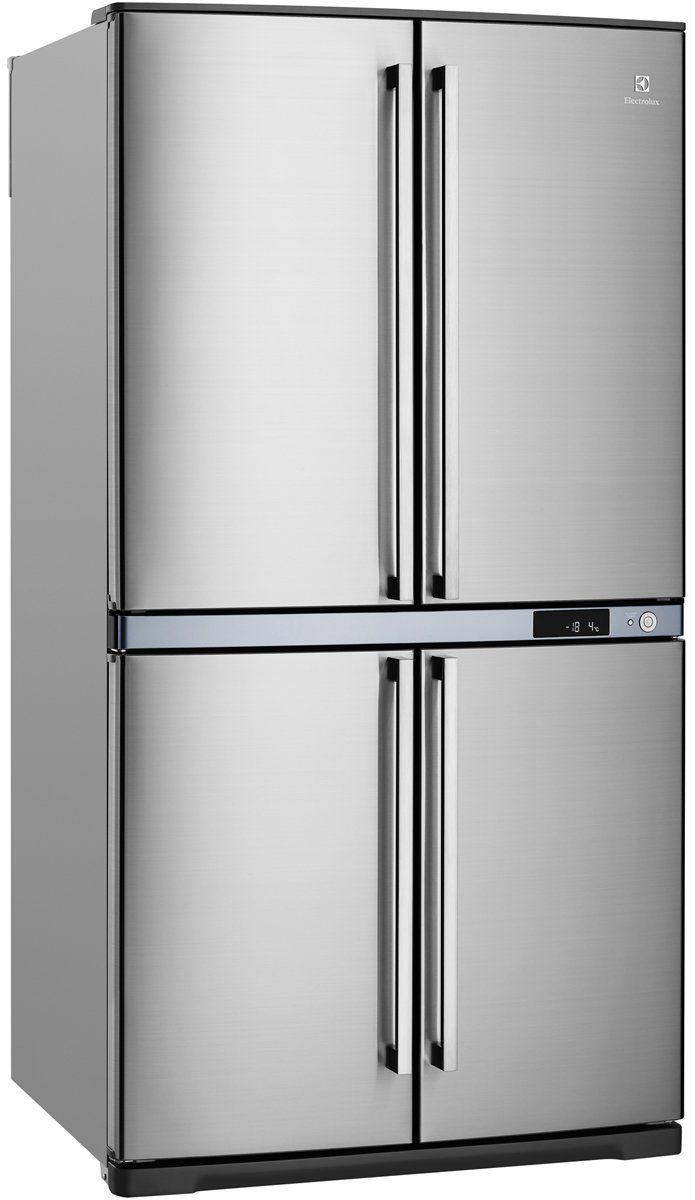 Electrolux Eqe6207sd 624l French Door Fridge Appliances Online Fridge Appliances Fridge French Door Appliances Online
