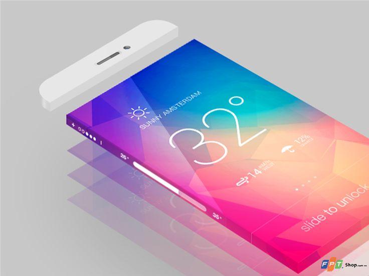 http://fptshop.com.vn/tin-tuc/Tin-moi/iphone-6-gia-bao-nhieu