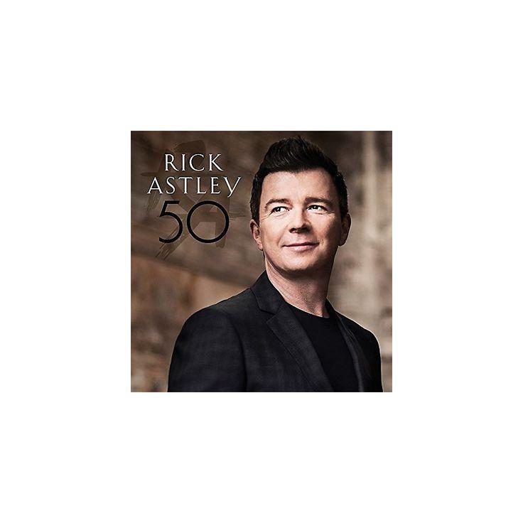 best 25 rick astley ideas on pinterest rick roll song