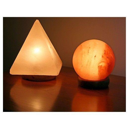 Best 25+ Large himalayan salt lamp ideas on Pinterest | Scrubs ...