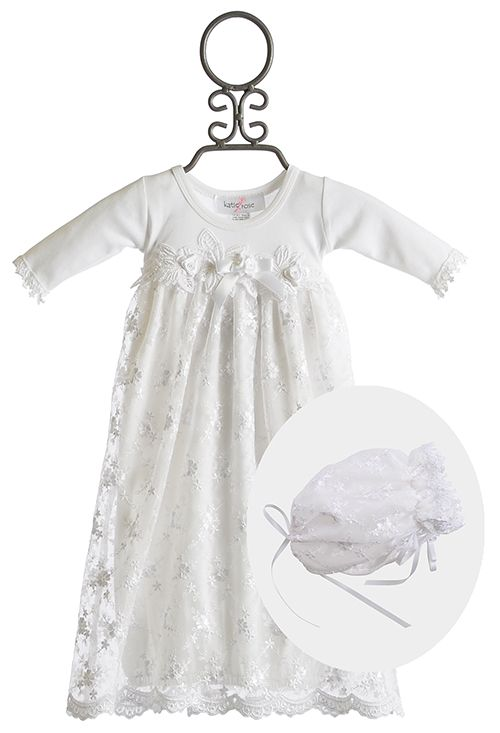 1151 Best Baby Stuff Images On Pinterest Babies Clothes Baby