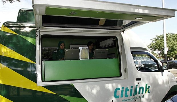 Prime Citilink flight from Halim Delayed - http://4kesaksian.com/finance/prime-citilink-flight-from-halim-delayed.html/7775105