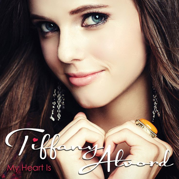 pics+of+tiffany+alvord | Tiffany Alvord does a great job on this cover with the masters of the ...