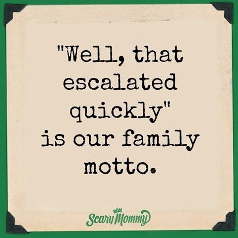 best 25 family motto ideas on pinterest family quotes and sayings family love quotes and. Black Bedroom Furniture Sets. Home Design Ideas