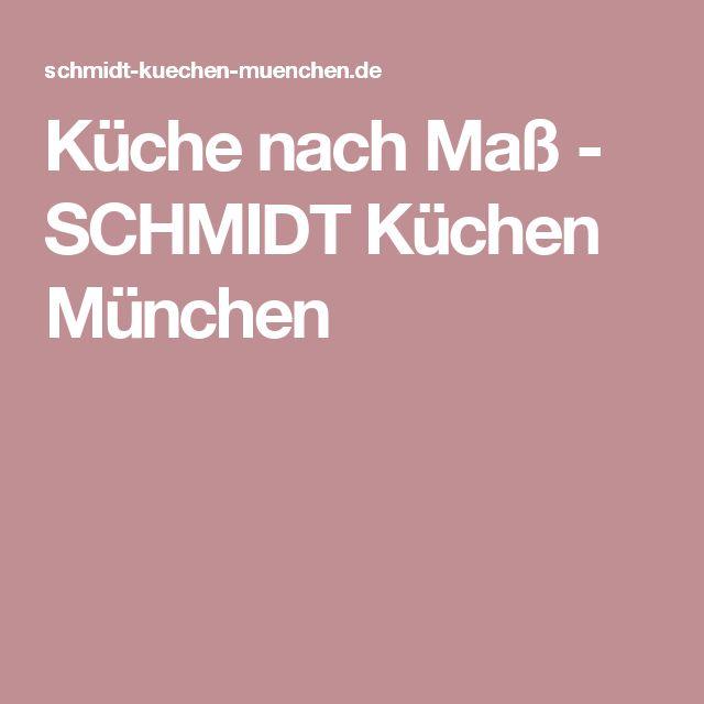The 25+ best Küchen münchen ideas on Pinterest | Fliesen-design ... | {Küchen münchen 29}