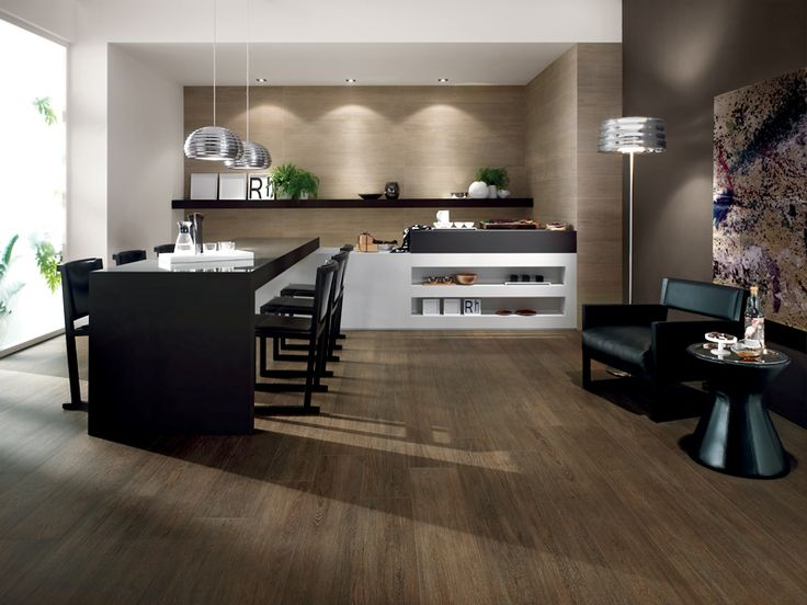 DOGHE 0.3 jsou velkoformátové dlažby o tloušťce jen 3,5 mm, které dokonale imitují dřevěnou podlahu. Skvěle vypadají v obývacích prostorách, kuchyni nebo koupelně. http://www.maag-czech.cz/obklady-a-dlazby/3-5-mm/doghe-0-3/