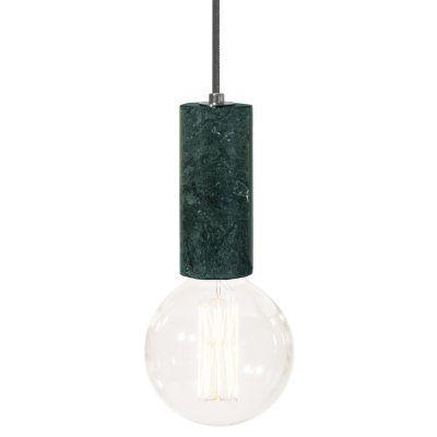 Marble kattovalaisin, Globen Lighting. Kaunis ja yksinkertainen, hienoimmista materiaaleista valmist...