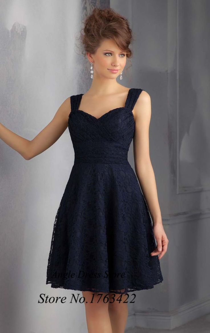 dresses for wedding receptions for teenagers - Google Search
