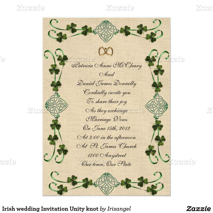 Wedding invitation cards ireland 28 images wedding invitations wedding invitation stopboris Choice Image