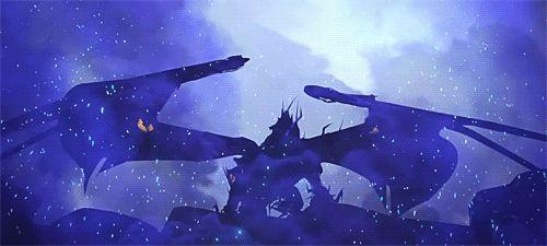 transformers Transformers Prime prey TF TV series gifs beast hunters Predaking freaking beautiful