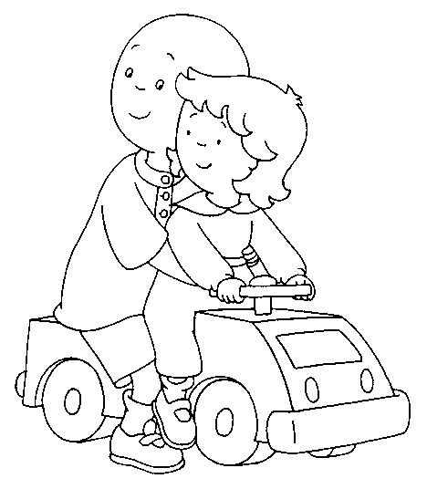 boy color page coloring pages for kids family people and jobs coloring pages printable coloring pages color pages kids coloring pages coloring - Printable Coloring Pages Boys