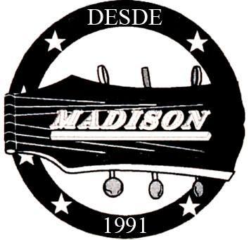 musical madison: venta de instrumentos musicales en mostoles, venta de accesorios musicales en mostoles,venta de guitarras mostoles,reparacion de guitarras y bajos