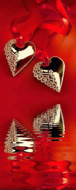 Decent Image Scraps: Love 2