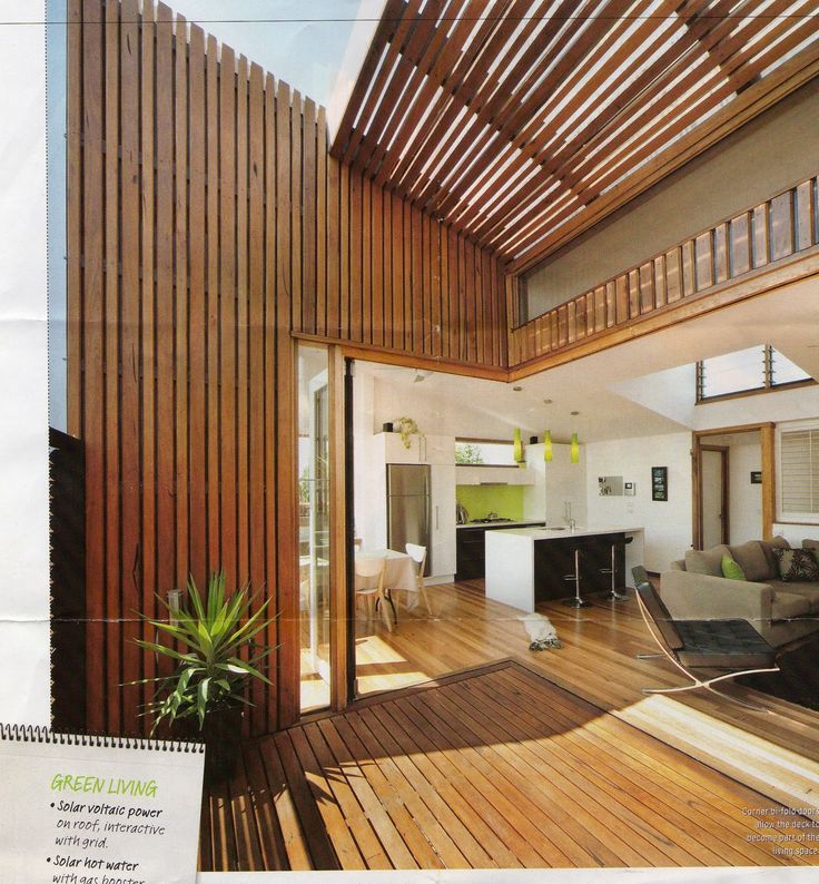 Best 1826 Architect Shipping Container Built Images On