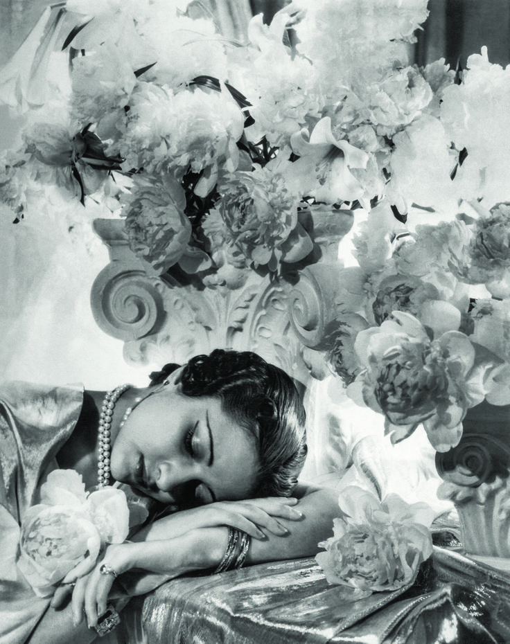 Rani Sita Devi of Kapurthala | 8 Portraits Of Maharanis That Capture India's Rich History Of Badass Women