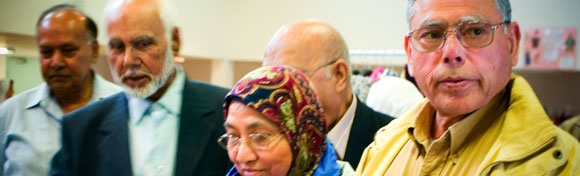 Multicultural Women & Seniors Services Association https://seniorsource.com/