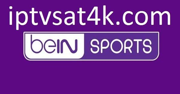 Free Iptv Sport Arabic Free Iptv Hd Sport Arabic Free Iptv Bein Sport Arabic Mac Spor