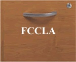 20 best images about FCCLA on Pinterest   Purpose, Keep calm and ...