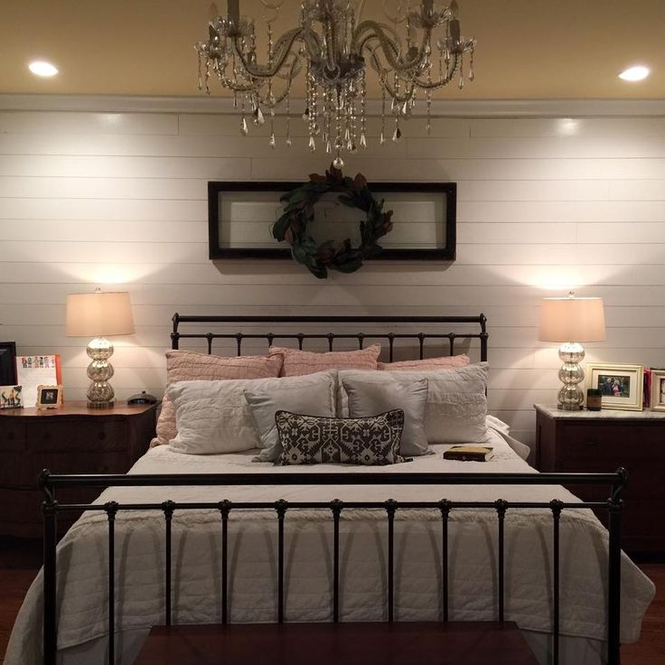 Beautiful Master Bedroom Decorating Ideas 43 I Like The: Pin By Pam Hochstein On Someday Beautiful Bedroom