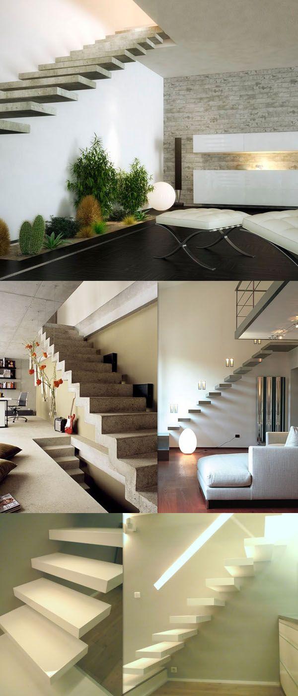stairs,escalier,suspendu,escaleras,design,diseño