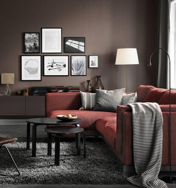 více než 20 nejlepších nápadů na téma dekoartikel wohnzimmer na, Wohnzimmer dekoo
