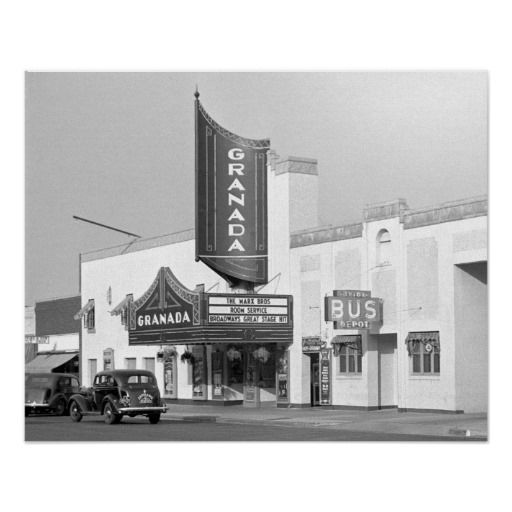 23 best movie theaters images on pinterest cinema movie